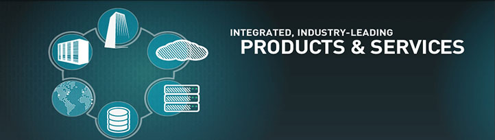 banner-products