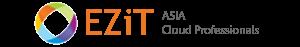 EZIT Solutions
